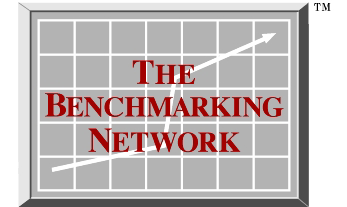 Benchmarking in Japanis a member of The Benchmarking Network